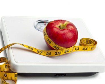 Способы похудения без вреда для здоровья