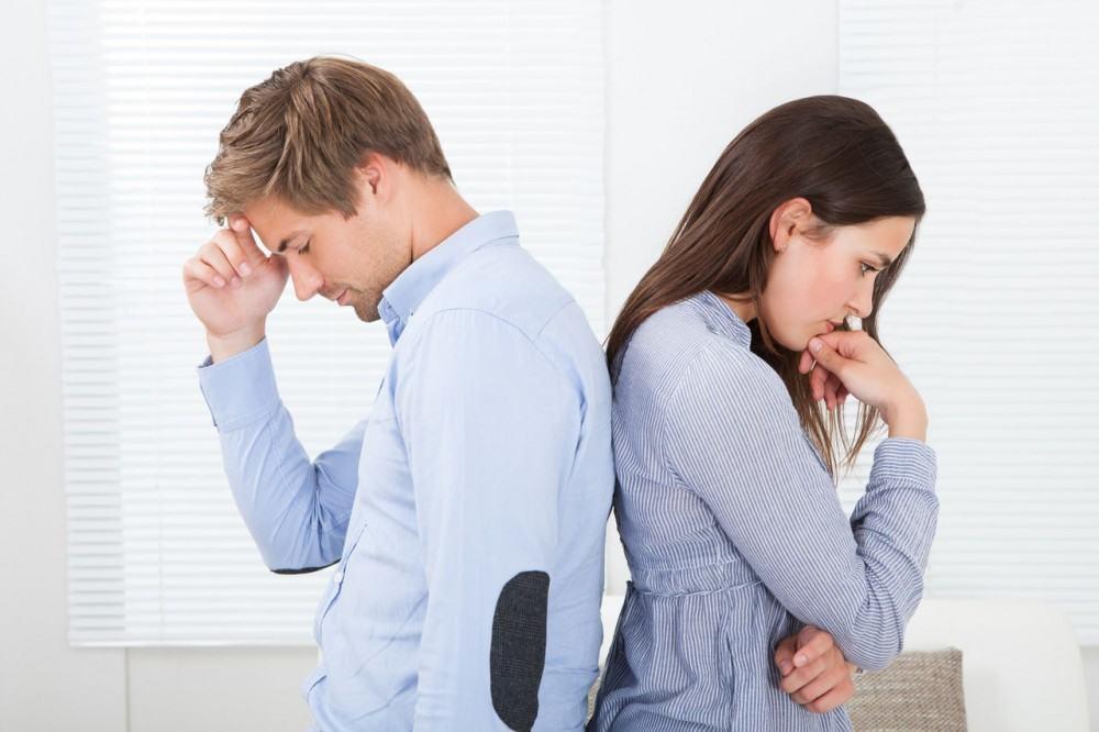 исключено, семейный конфликт картинки статья содержит