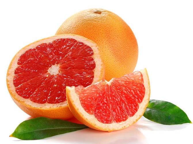 продукты способствующие снижению веса