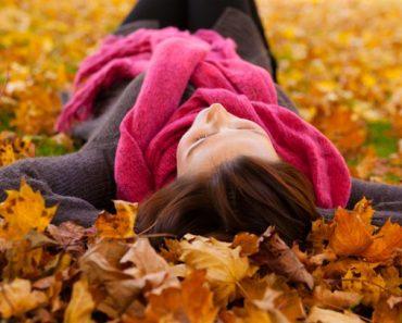 Симптомы и причины депрессии