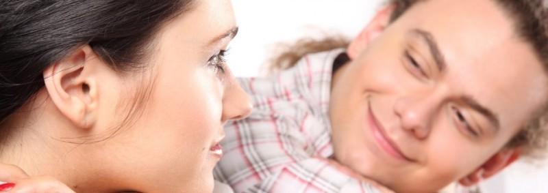 Решение конфликтов семье