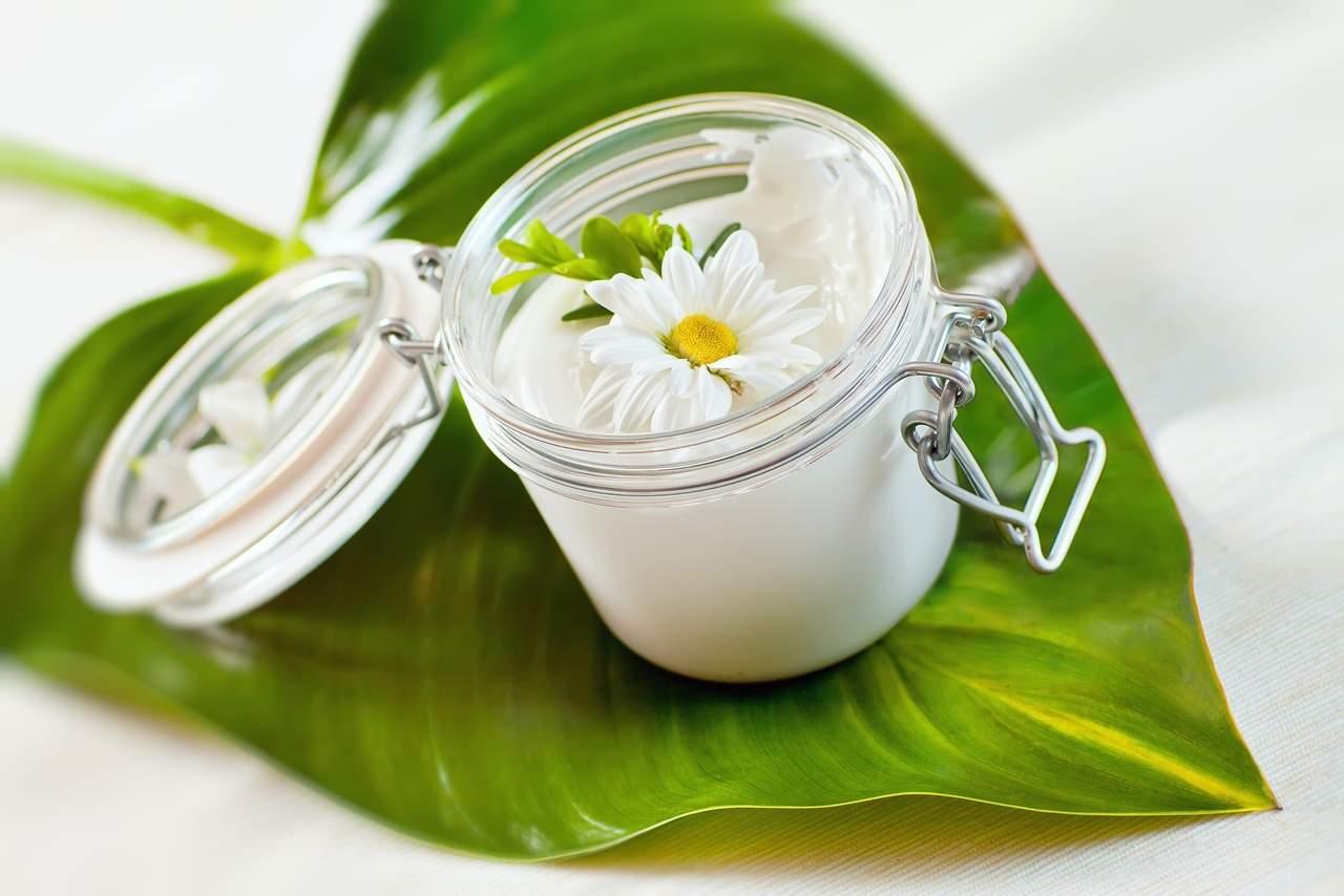 Увлажняющие крема для лица с гиалуроновой кислотой