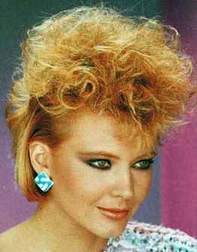 Фото причесок звезд голливуда на короткие волосы 66