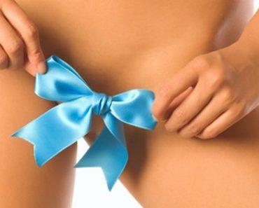 Интимная пластика у женщин гиалуроновой кислотой