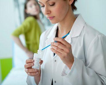 Молочница (кандидоз): симптомы, причины, первые признаки. Хроническая молочница