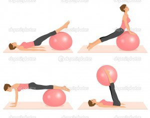 depositphotos_10863145-Set-of-illustrations-showing-pilates-exercises-with-a-ball