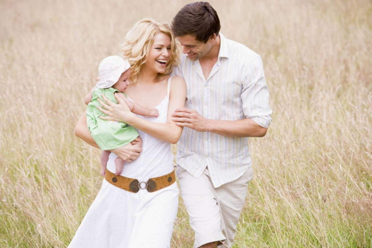 развратная жена залог успешного брака