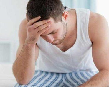 Молочница (кандидоз) у мужчин: симптомы, признаки, причины, лечение. Фото: как проявляется