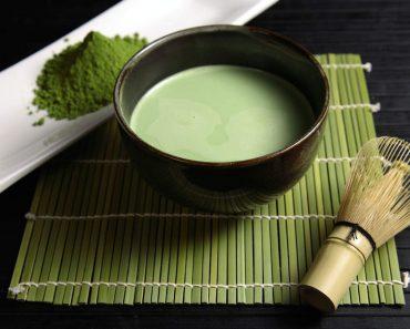 Зеленая глина, маски для лица, волос и кожи, свойства