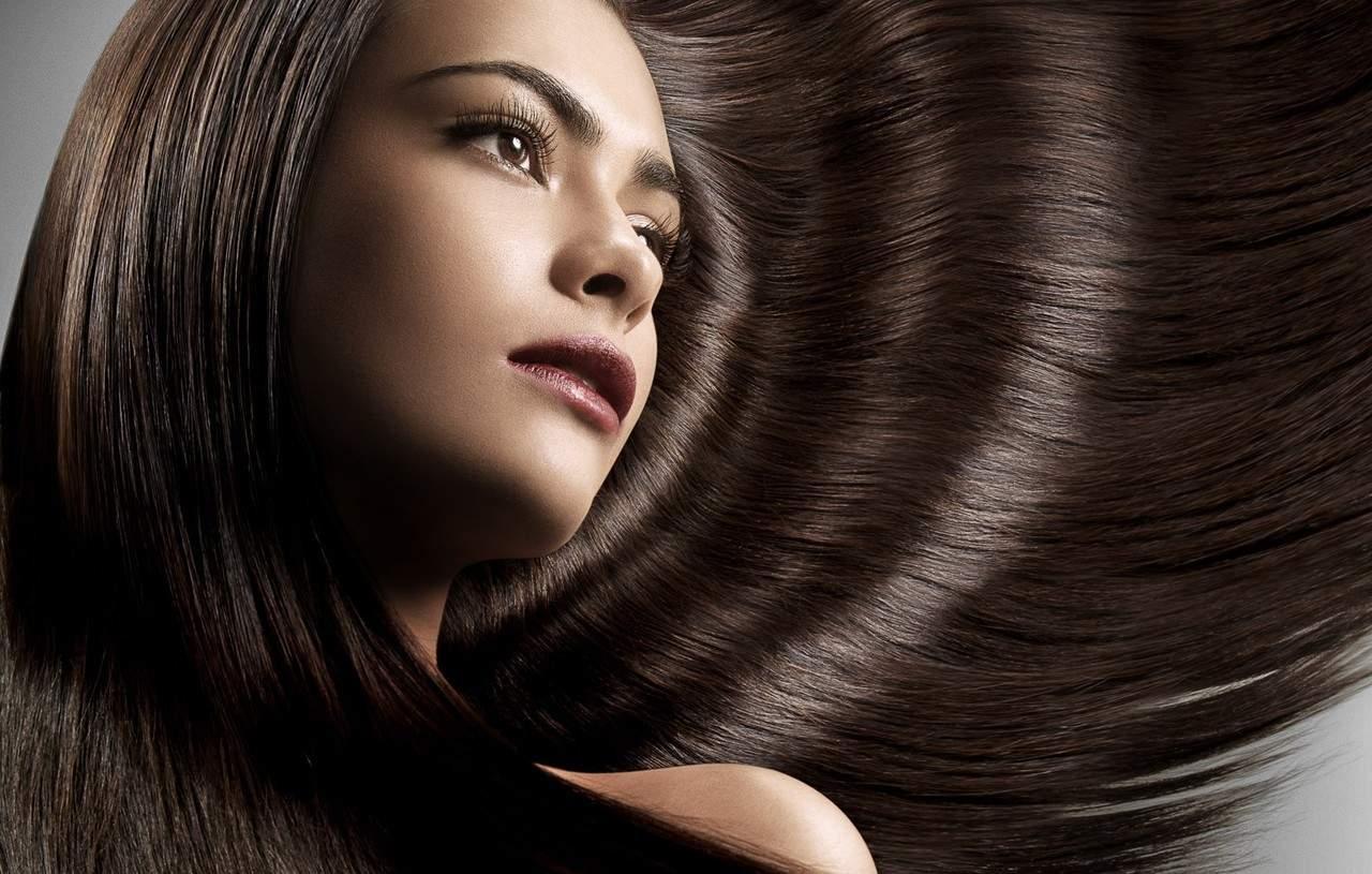 Маска из белой глины для быстрого роста волос