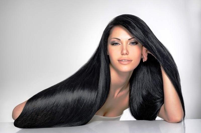 Чего не хватает в организме ломкие волосы выпадают