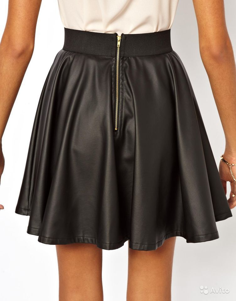 Фото платья юбки