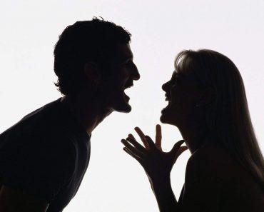 Ревность мужчины, мужа, любимого парня, жены, ревнивый муж, суть, чувство, причины и психология ревности в отношениях, любовь.