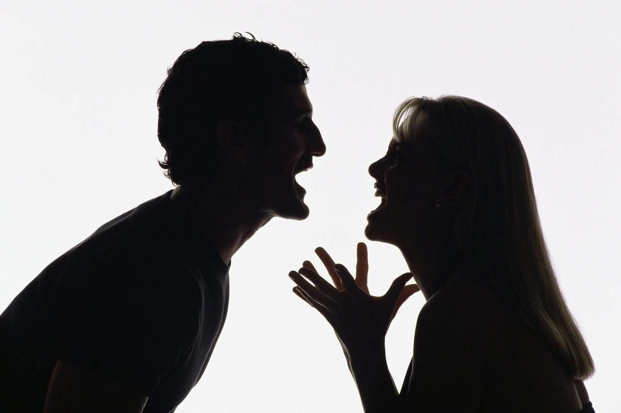 неоднократно встретится психологические картинки о любви тыльной нижней стороны