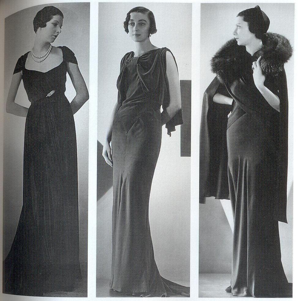 acaecbf9186 Платья в стиле Чикаго 20-30-х годов  с бахромой