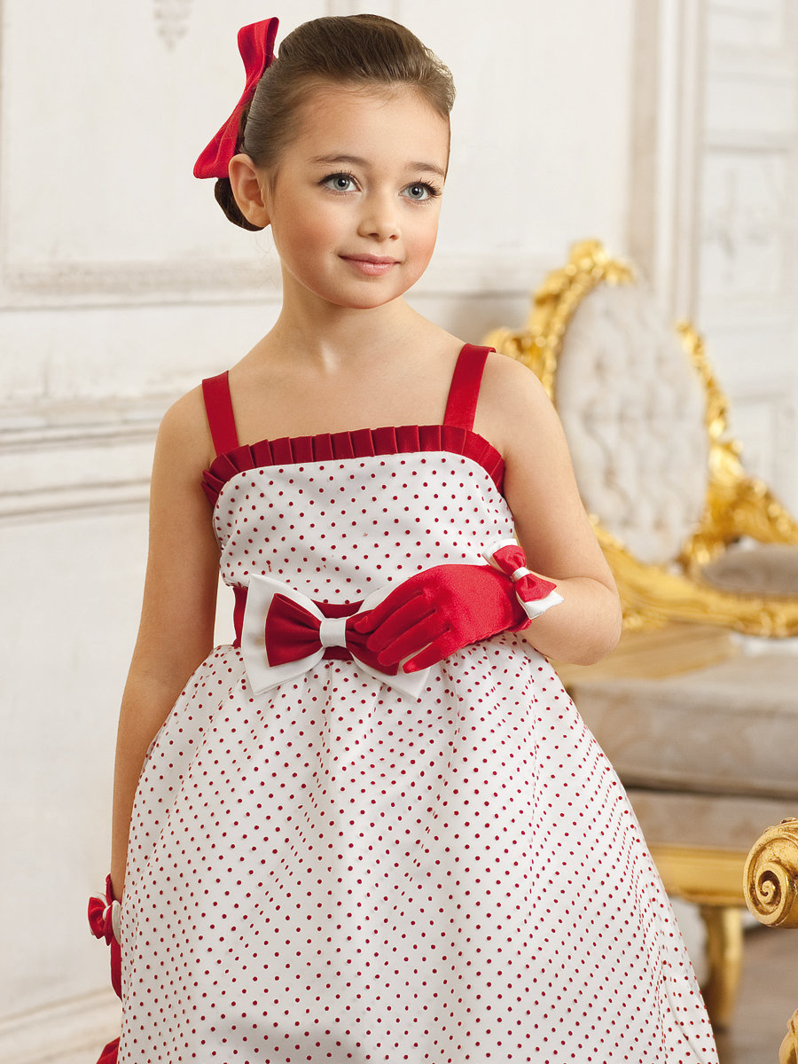 Платья в стиле стиляг для девочек купить
