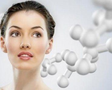 Озонотерапия, противопоказания и показания, лечение.
