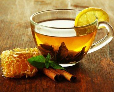 Корица для похудения с мёдом, имбирь, кефир, перец красный с корицей, коктейли и напитки, рецепты для похудения, чай с корицей.