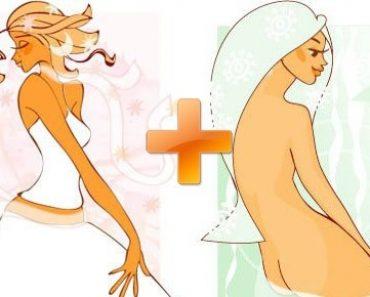 Совместимость девы и рыбы по знакам зодиака (гороскопа)