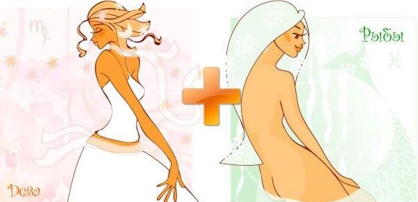 Знак зодиака Водолей мужчина Характеристика мужчины