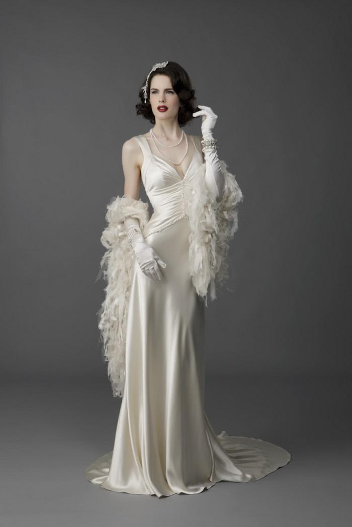 Платья 20-х. Годов Фото 8d2ce5d69d1