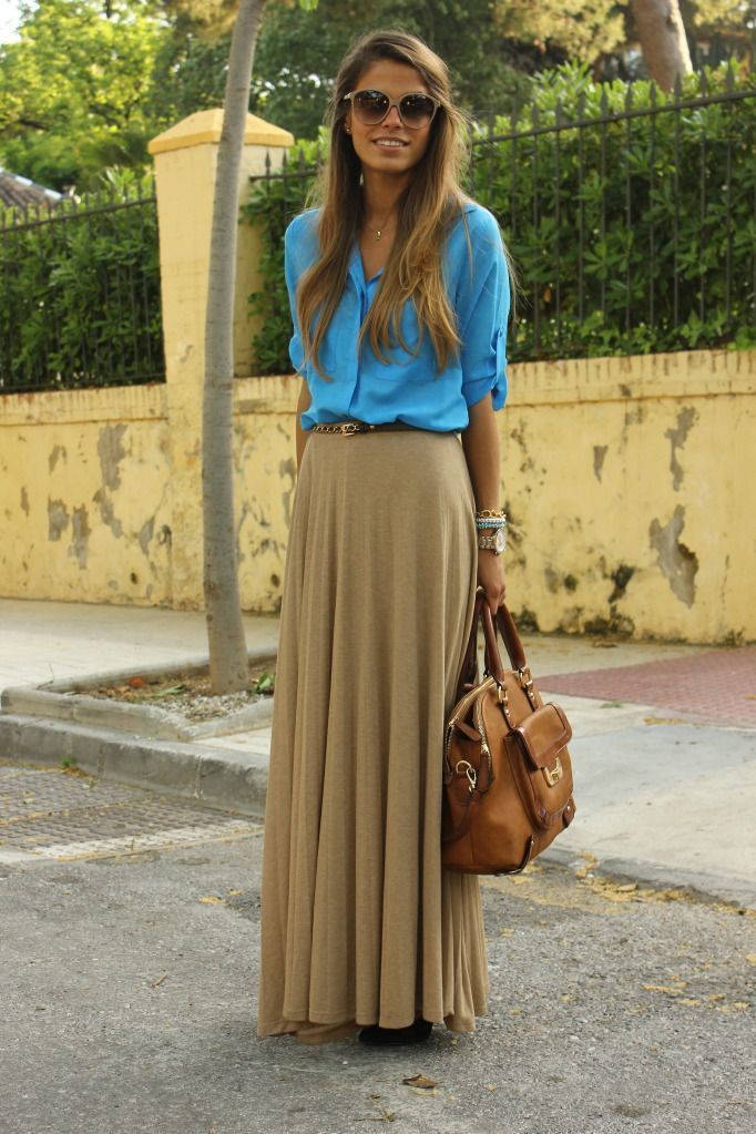 business-casual-long-skirt-v9hsdmwl