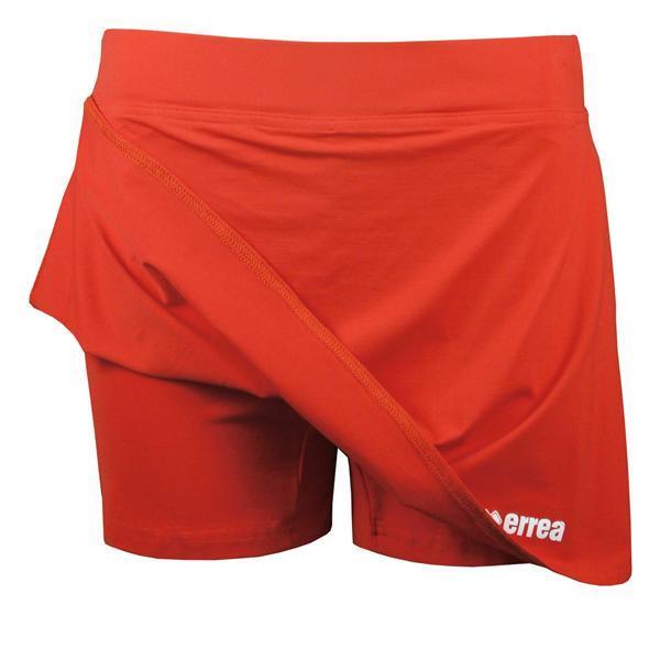 Юбка шорты спортивные фото