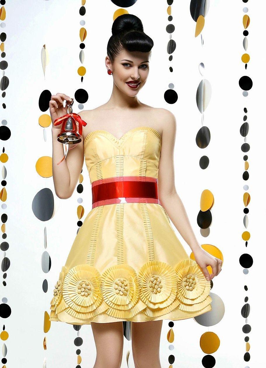 Платья 20-х изоражения