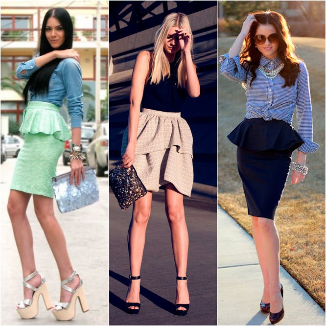 skirt-peplum-look18