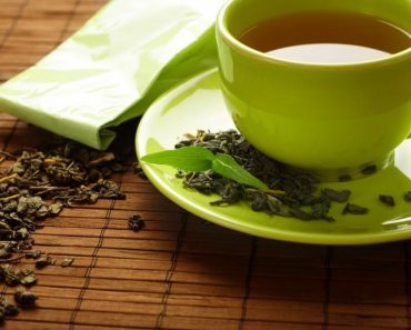 Зеленый чай: польза и вред для организма, состав и свойства. Похудение с помощью зеленого чая