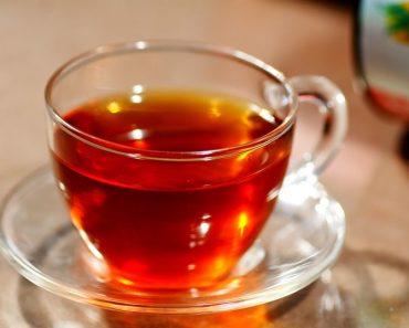 Черный чай: полезные и вредные свойства, виды и сорта