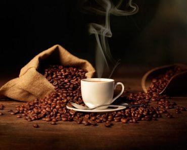 Кофе молотый, зерновой, растворимый. Правильный кофе в турке