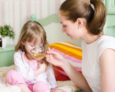 Отравление ребенка: симптомы, признаки, что делать при отравлении. Пищевое отравление