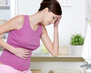 Токсикоз при беременности на ранних сроках (в первые недели) и как с ним бороться