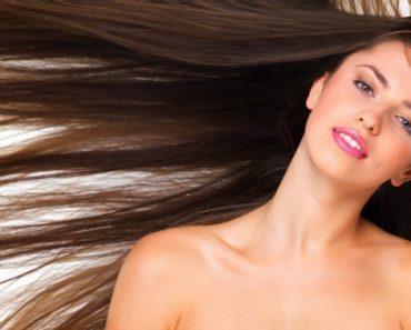 Как отрастить длинные волосы быстро в домашних условиях. Маски для роста волос