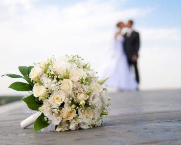 Жизнь после свадьбы (замужества) в первые месяца и год, секс, отношения в семье