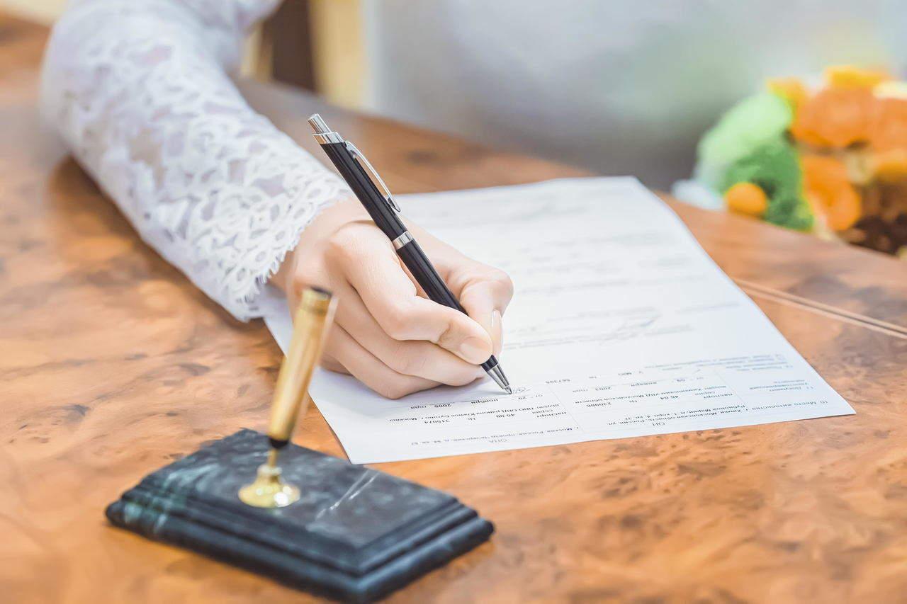 Свадьба, роспись, регистрация брака