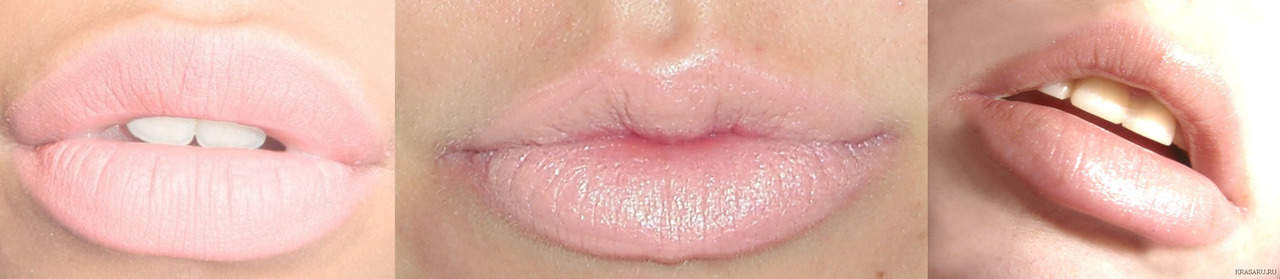 Татуаж губ светлый кайал: особенности, фото, отзывы. Как