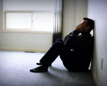 Кризис среднего возраста у мужчин и женщин, симптомы