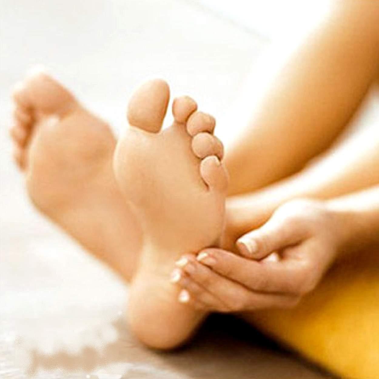 Плоскостопие поперечное и продольное у детей и взрослых: 1, 2 и 3 степень, симптомы, лечение