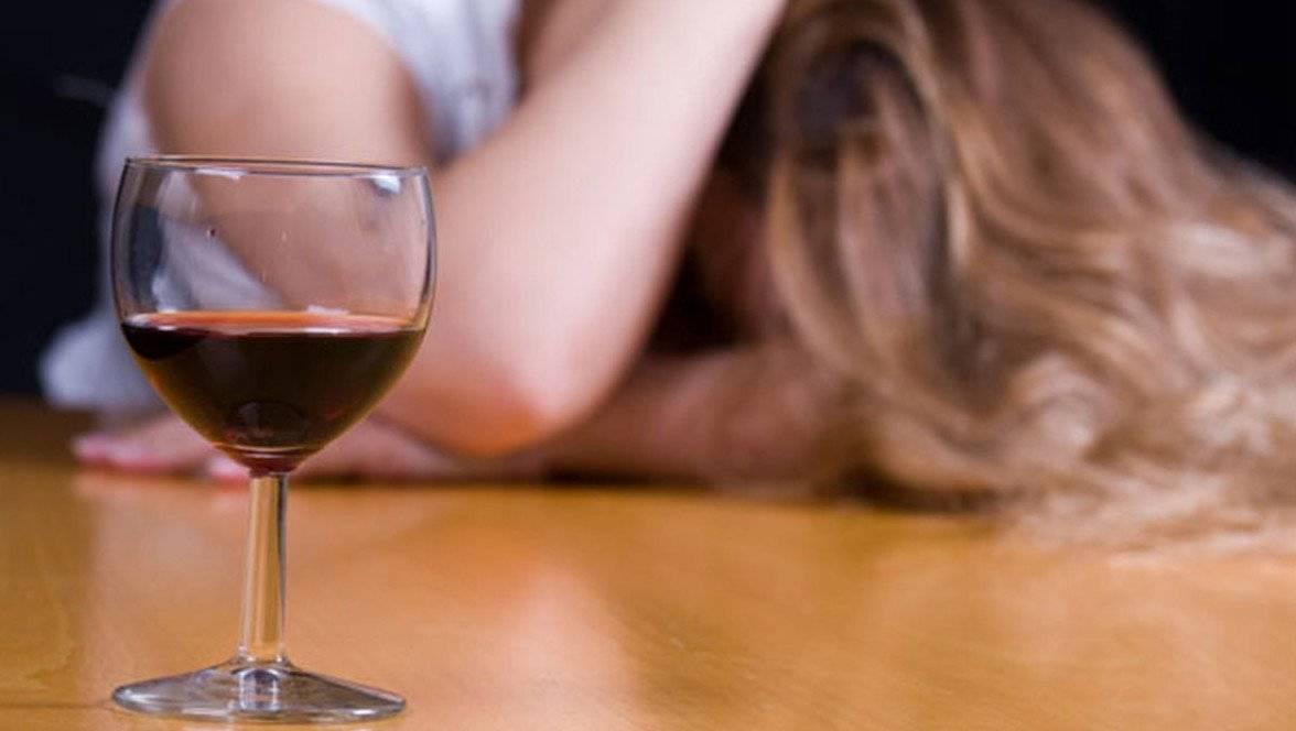Алкогольная зависимость и как от нее избавиться - лечение таблетками, кодирование и лекарственные препараты