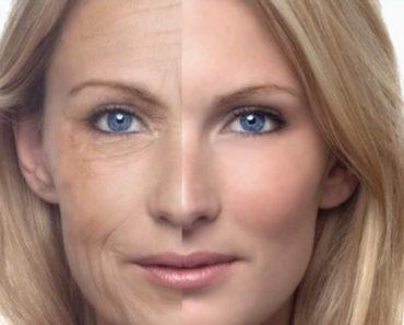 Маски для лица в домашних условиях. Как омолодить лицо и шею в 30, 40 и после 50 лет