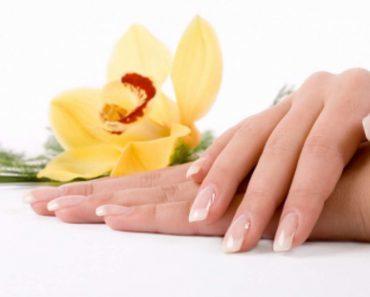 Что делать, если сухая кожа рук шелушится, трескается на пальцах и шелушится. Маски и ванночки