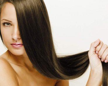 Маски от выпадения волос в домашних условиях. Рецепты эффективных домашних масок для роста волос