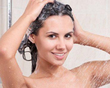 Как мыть волосы шампунем и мылом, и стоит ли мыть голову каждый день