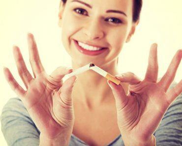 Как бросить курить - легкие способы для курящих, у кого нет силы воли. Аллен Карр