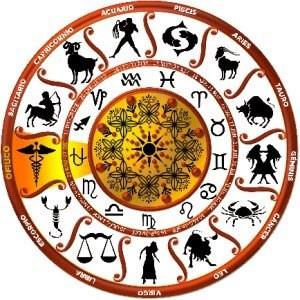Змееносец - 13 знак зодиака
