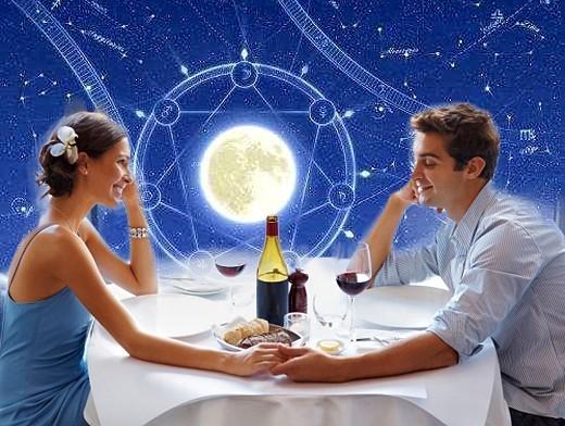 astrologiya-znak-vesi-seks