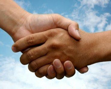 Как помириться после ссоры с парнем, девушкой, мужчиной, женщиной, подругой или другом