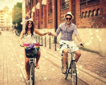 Дружба между парнем и девушкой - существует ли она. Психология дружбы мужчины и женщины
